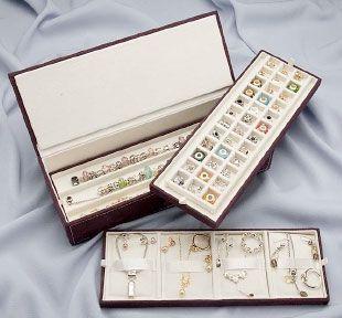 pandora store bracelet pandora jewelry box original