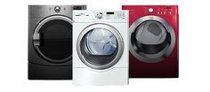 Top Ten Best Quiet Washing Machines 2017 Dryers Review 2014 | Best Clothes Dryer | Electric Washer Dryer Combo - TopTenREVIEWS