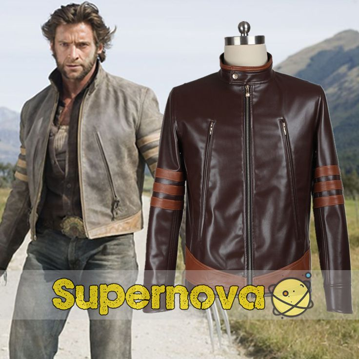 supernova costume for men - photo #34