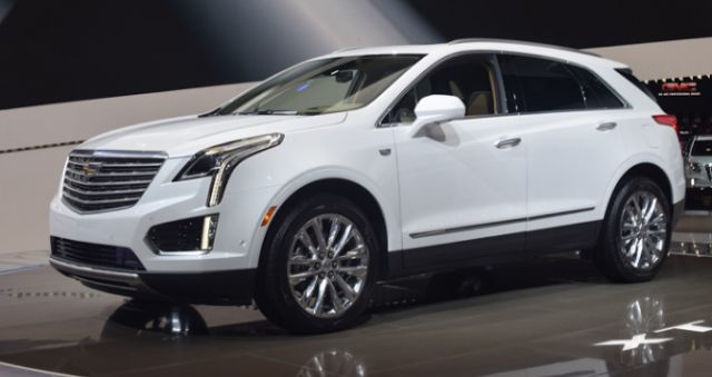 http://www.newauto2018.com/2017/01/2017-cadillac-xt5-release-date-and-price.html
