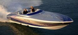 New 2012 Donzi Marine 38 ZR High Performance Boat Boat - iboats.com