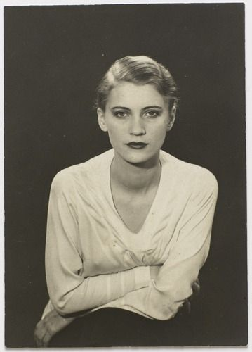 Lee Miller | Man Ray | 1929 1932