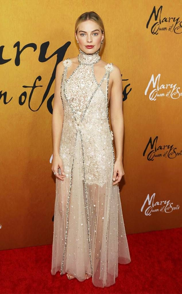 Margot Robbie From The Big Picture Today S Hot Photos Margot Robbie Wedding Margot Robbie Red Carpet Margot Robbie