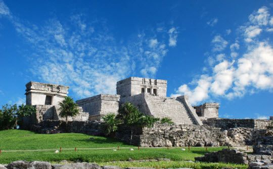 Romantic Things to Do in Cancun : Tours & Activities, Unforgettable Experiences | Cancun Things to Do
