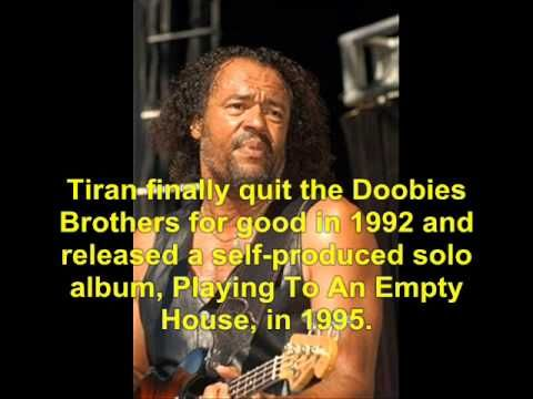 ▶ The Doobie Brothers: Where Are They Now? - YouTube
