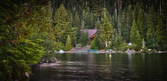 1000 images about campgrounds in oregon on pinterest for Hood river fishing