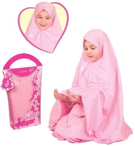 Fuulla Girls Prayer Set Muslimtoysanddolls Com In 2019