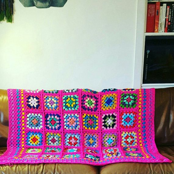 Check out this item in my Etsy shop https://www.etsy.com/uk/listing/487949213/black-friday-sale-granny-squares