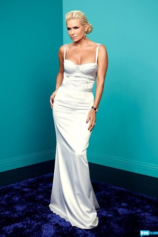 46 best images about real housewives of beverly hills on for Beverly hills wedding dresses