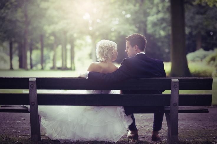 Trouwen, fotografie, Den Bosch, Brabant, bramvandensen.nl, huwelijk, bruidsfotografie