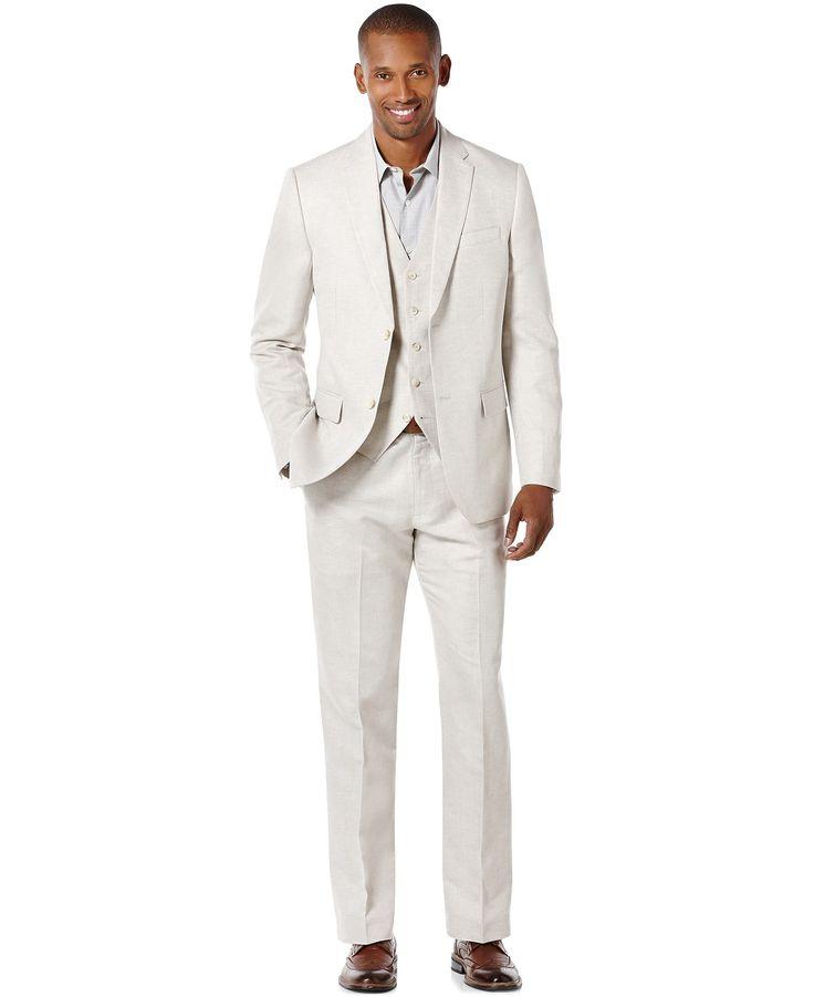 Best 25 Mens Linen Suits Ideas On Pinterest Linen Suit