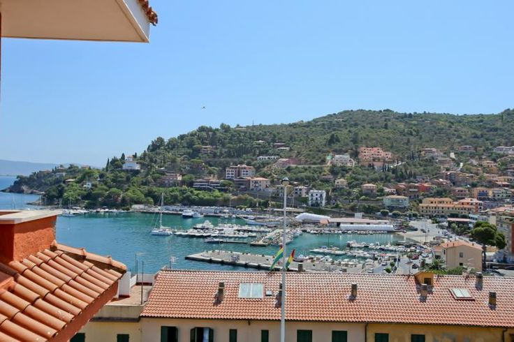 Property for sale in Tuscany, Grosseto, Monte Argentario, Italy - Property ID 4709306 - Italianhousesforsale - http://www.italianhousesforsale.com/view/property-italy/tuscany/grosseto/monte-argentario/4709306.html