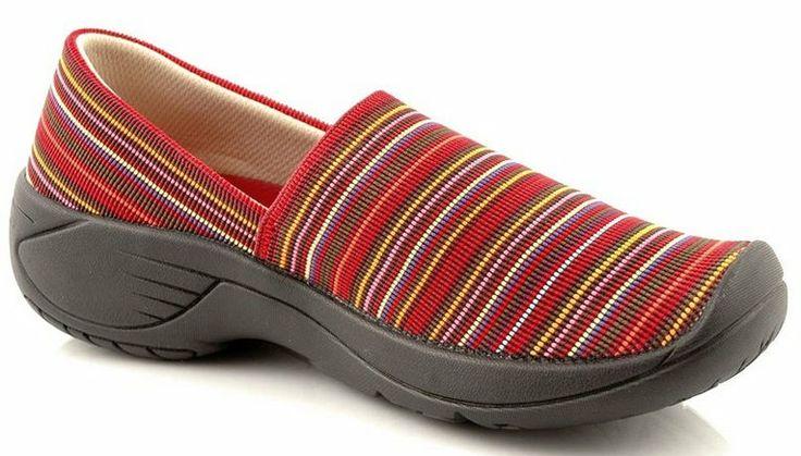 http://zebra-buty.pl/model/4305-damskie-polbuty-rock-monte-baldo-mul-red-2041-183