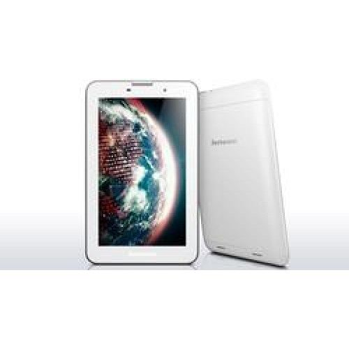 """Lenovo Ideatab A3000 7"""" 16GB Tablet With WiFi & 3G, available on http://mustbuy.co.za/Lenovo-Ideatab-A3000-7inch-16GB-Tablet-With-WiFi-and-3G"""