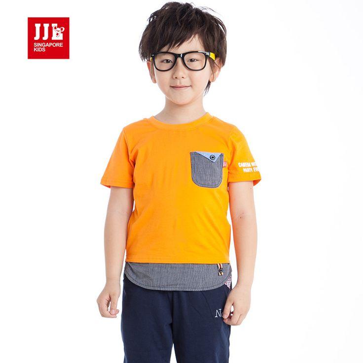 Мальчики футболка с коротким рукавом дети футболки лето марка мальчиков рубашки 2015 мальчиков одежда мальчик поло мальчики рубашки поло 2016