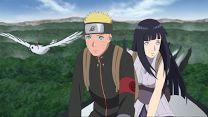 Naruto Shippuden Pelicula 7