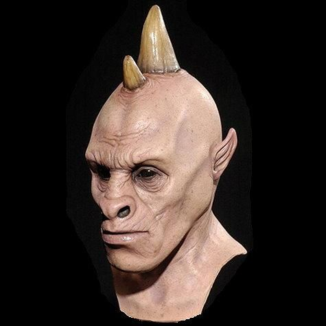 halloween mask for sale by halloween fx props at