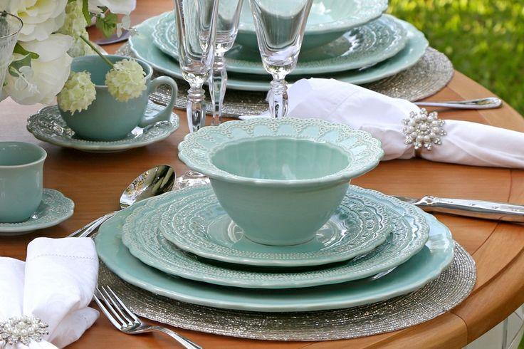 Aposte em bowls para deixar sua mesa posta ainda mais charmosa! 😍