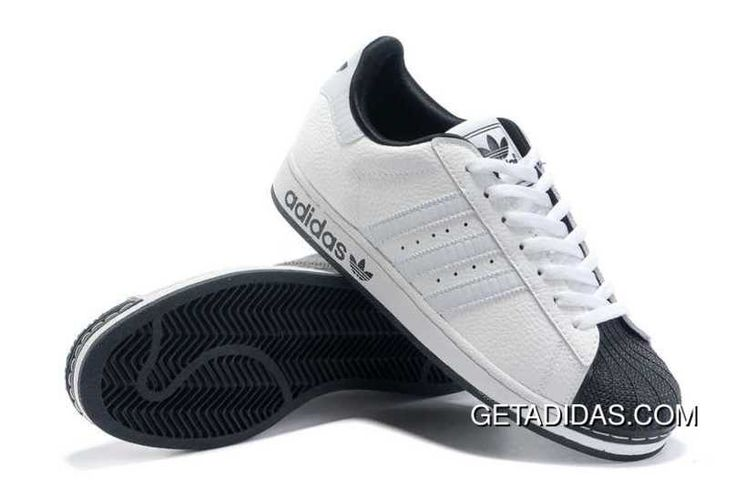 https://www.getadidas.com/unique-designing-white-black-shoes-best-price-noble-mens-adidas-superstar-ii-topdeals.html UNIQUE DESIGNING WHITE BLACK SHOES BEST PRICE NOBLE MENS ADIDAS SUPERSTAR II TOPDEALS Only $75.23 , Free Shipping!