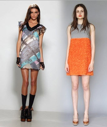 HiFASHION.co.nz is the go-to-place online to find all your #favourite contemporary New Zealand Designers on one site.