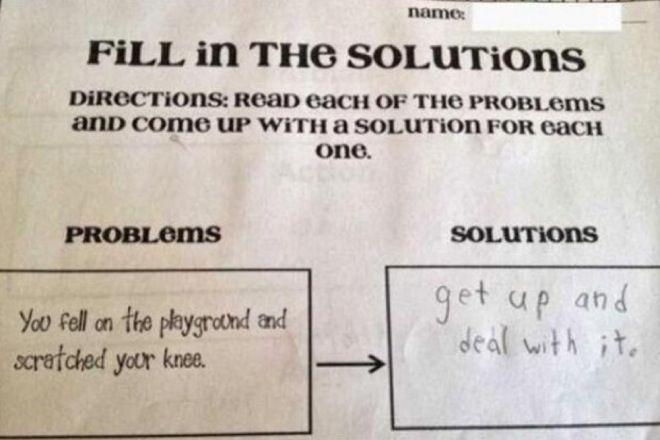 brilliant-kids-test-answers-4