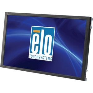 "Elo Touch Solutions 2244L 21.5"" LED Open-frame LCD Touchscreen Monito #E485927"