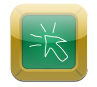 A QUICK GUIDE ON BLOOMS TAXONOMY APPS FOR IPAD