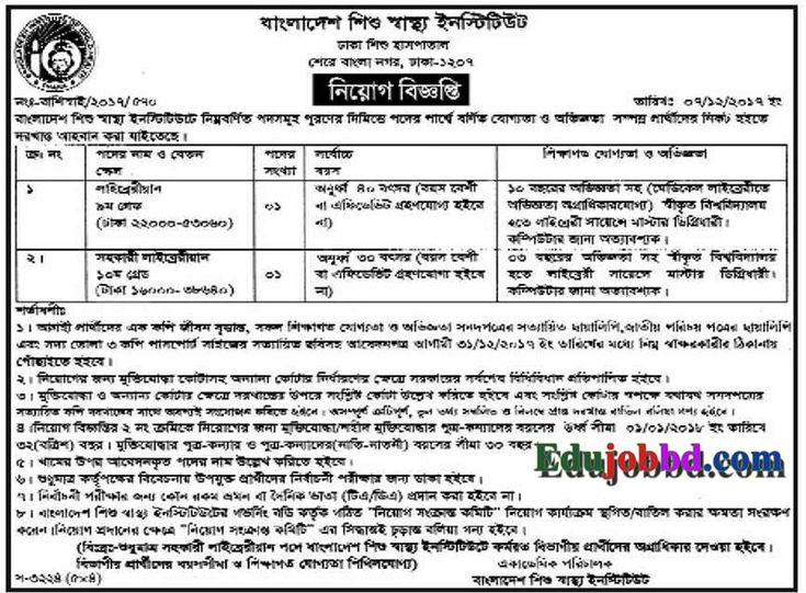 Chandpur Pbs-1 Form All Available Sites Around Dating