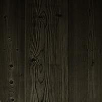 27 best Hardwood Flooring images on Pinterest   Wood flooring ...