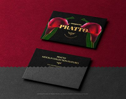 "Check out new work on my @Behance portfolio: ""Two Black Horizontal Business Cards Mockup"" http://be.net/gallery/47484725/Two-Black-Horizontal-Business-Cards-Mockup"