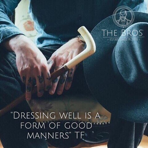 The Bros Style  #quoteoftheday #quote #quotes #shoeslover #shoes  #men #menstyle #menfashion #menswear #menwithclass #dapper #dapper #dappermen #luxury #luxurybrand #luxurylife
