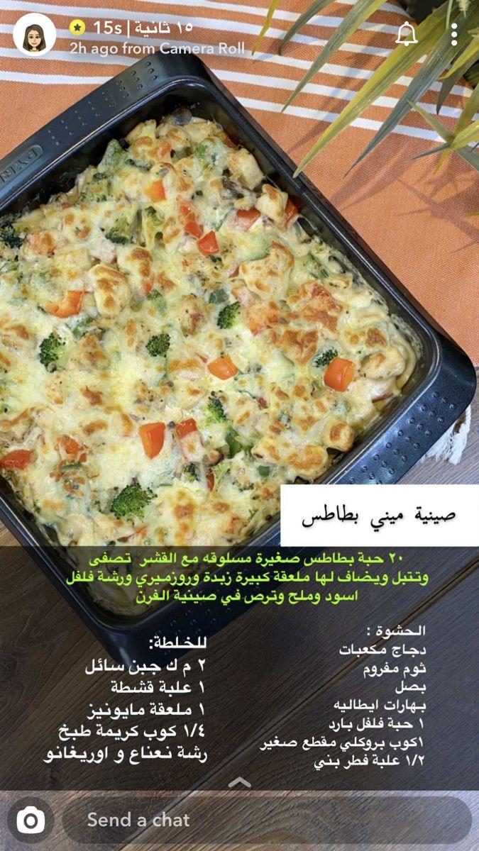 Pin By Arya On Foodie Food Receipes Food Food Recipies