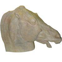 Replica Horse of Selene
