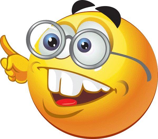 émoticônes, smileys, cliparts, visage carré, heureux, rire, sourire, content, en colère, en pleurs, larme, triste, étonné, grimace, clin d'œil, surpris, avec lunettes, malade, fête, cœur, amour, diable, boire, vampire, chapeau, téléchargement, gratuit, séries, collections