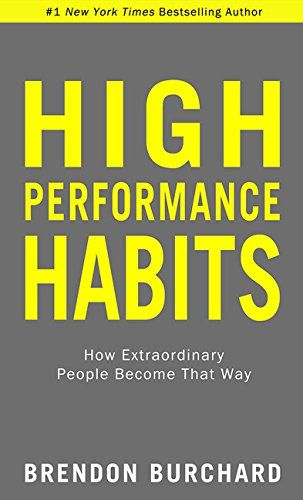 High Performance Habits: How Extraordinary People Become ... https://smile.amazon.com/dp/1401952852/ref=cm_sw_r_pi_dp_x_yua8zbY0HKMM1