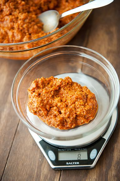homemade mexican chorizo recipe   use real butter