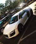 Audi : R8 2010 audi r 8 4.2 l v 8 white w carbon fiber kit - http://trevormccallin.com/audi-r8-2010-audi-r-8-4-2-l-v-8-white-w-carbon-fiber-kit/