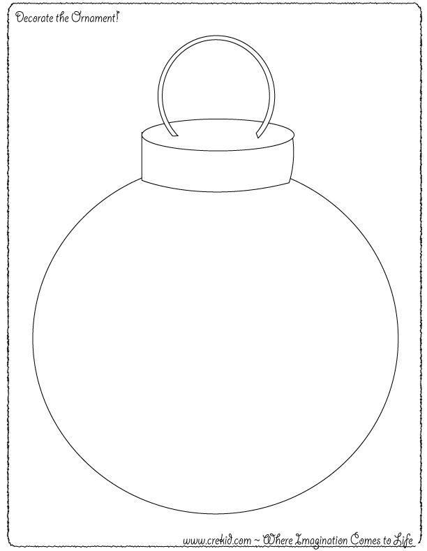 Christmas Drawing Prompts ~ Christmas Theme ~ Christmas