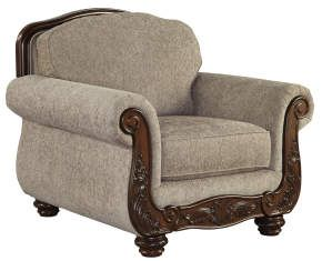 Cecilyn   Cocoa   Chair By Signature Design By Ashley. Get Your Cecilyn    Cocoa   Chair At Furniture Country, Gainesville FL Furniture Store.