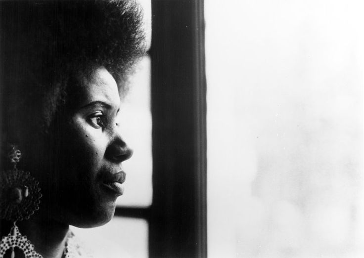 Alice Coltrane's Ashram Recordings Finally Have a Wide Release - The New York Times