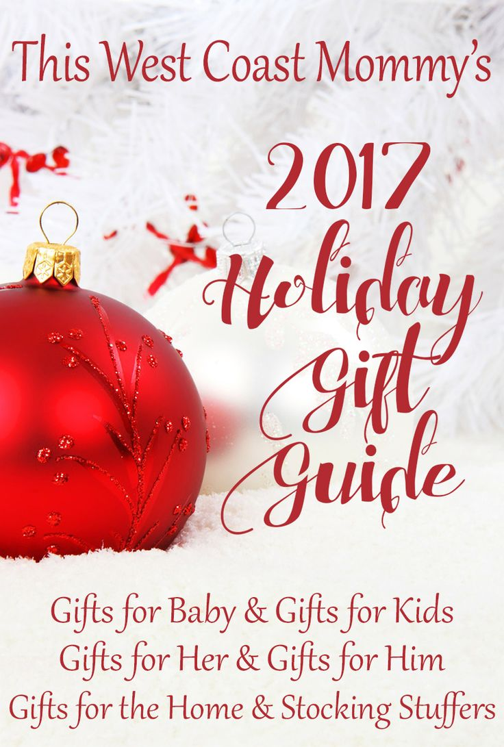 12 best shopping images on pinterest coupon coupons and portable 2017 holiday gift guide kristyandbryce Images