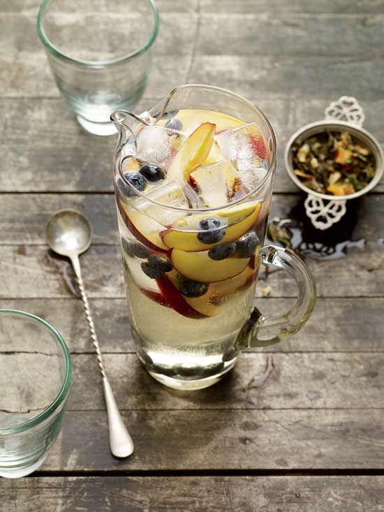 The Sangria Recipe Your Guests Will Go Nuts Over  http://www.rodalewellness.com/food/sangria-recipe-your-guests-will-go-nuts-over?cid=NL_RWRN_101215_sangria_readmore