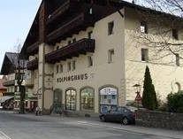Top oferte SKi Austria - martie 2018   de la 159 €/ sejur
