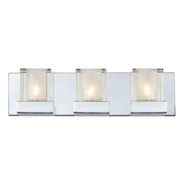 Bathroom Light Fixtures Overstock 28 best bathroom lighting images on pinterest | bathroom lighting
