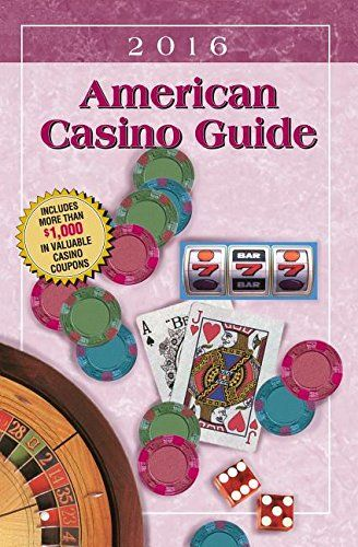 Casino the-casinoguide bookies sex missouri online gambling