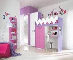 cute bedrooms images - Google Search