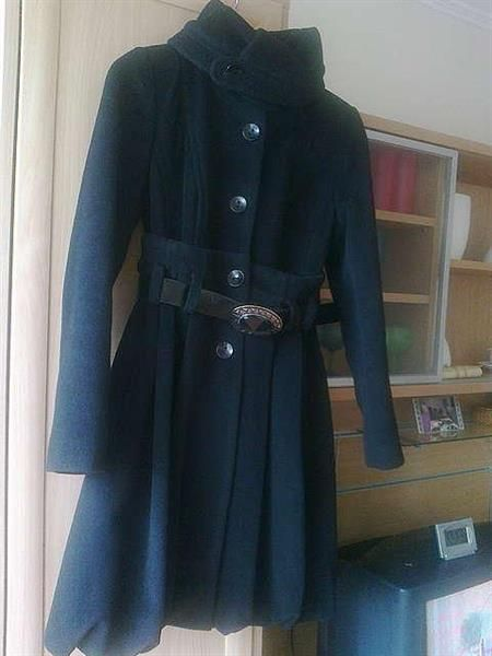 Пальто депиш мод купить в москве