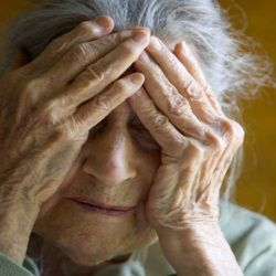 Herbal Remedies For The Treatment of Dementia ~ Hope I never need it, but just in case~