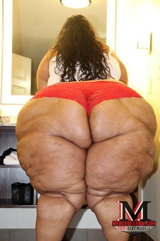 Big booty boys tumblr