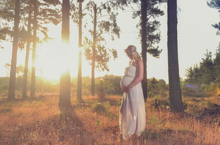Exquisite Natural Unposed Wedding Photography in Cape Town Western Cape. Come and be inspired.